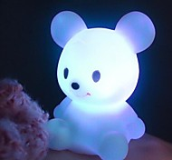 Coway Mixiong Colorful LED Nightlight