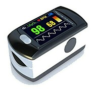 Contec® cms50ew Senior Oxymetrie / / Sauerstoffsättigung / / Alarm / / senden Online-Software