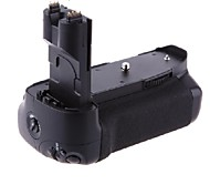 BG-1E Battery Grip Pack Holder for Canon EOS 7D