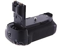 bg-1e Batteriegriff-Halterung für Canon EOS 7D