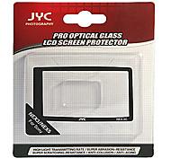 JYC GGS especiales protector de pantalla para sony nex3c / 5c