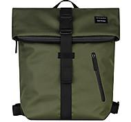 "Cartinoe 14""/15"" shoulder bags for ASUS Dell Lenovo HP and macbook air"