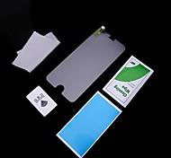 0,26 milímetros 2.5d 9h filme temperado proteção protetor de tela de vidro guarda anti-estilhaçamento para iphone 6 mais