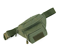 Free Soldier FS-yb02 Multifunctional Waist Bag for Cycling