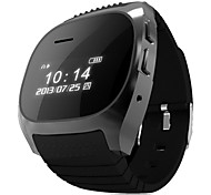 Men's M18 Smart Watch Rwatch Bluetooth Watch