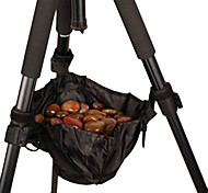 WENFAN Professional Stone Bag for Tripod