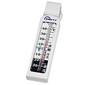 высокая точность термометр для холодильника& морозильник g590 (-30 ~ 40 ℃)