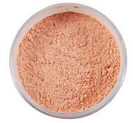 Exquisite Mineral Matte Face Powder