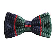 coreano versione fashion business maglia farfallino uomini sktejoan® di