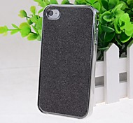 New Arrival Good Quality Pattern Hard Case for iPhone 4/4S(Assorted Colors)
