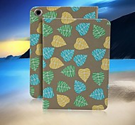 Fashion High quality Tablet PC Protect Holster for iPad Air 2