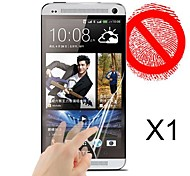 Matte Screen Protector for  HTC One M7 (1 PCS)