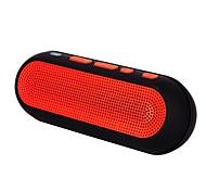 neutac bw202 wasserdicht&Bluetooth&power Lautsprecher mit Mikrofon für iPhone 6 / iPad Mini 3 / Samsung / HTC Handys&Tabs
