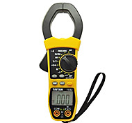 LCD Digital Display Clamp Meters Multimeter Mutifunctional Electrical Instrument TAITAN T832
