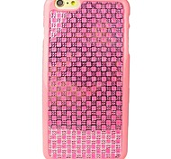 Diamond Look Cases for iPhone 6