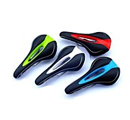 Cycling Bicycle Saddle Genuine Brand Chaunts Body shape and Comfortable Bike Saddle Leather  Saddles