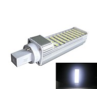 10 W 50 SMD 5050 900LM LM Cool White AC 85-265 V