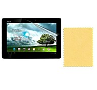 "High Clear Screen Protector for Asus Memo Pad FHD 10 ME302C 10.1"" Tablet Protective Film"