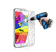 Explosion-proof Tempered Glass for Samsung Galaxy S4 I9500