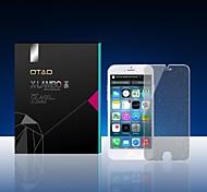0,2 otao écran diamant mat film de protection pour iPhone 6 4.7 ''