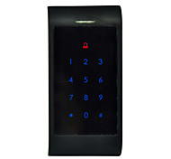 Danmini X-8 ID Card Access Control System Machine