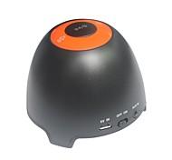 беспроводной динамик Bluetooth совместима со всеми устройствами Bluetooth телефонов