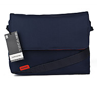 "Tucano 13"" Single-Shoulder Laptop Cases for Macbook Air and Lenovo"