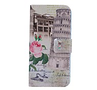 Specially Designed  Pattern Full Body Cover for iPhone 6