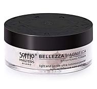 Oil-control Concealer Brightening skin Face Powder