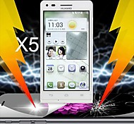Ultimate Shock Absorption Screen Protector for Huawei G6 (5 PCS)