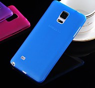 Ultrathin PC Case for Samsung Galaxy Note 4