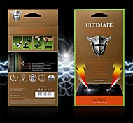 Ultimate Shock Absorption Screen Protector for Samsung Galaxy S3 MINI I8190N (1 PCS)