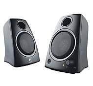 Logitech Z313 wired speakers