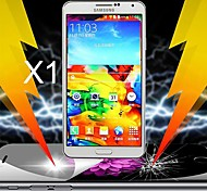 Ultimate Shock Absorption Screen Protector for Samsung Galaxy Note 3  (1 PCS)
