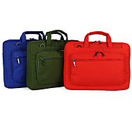 "Tucano 13"" Laptop Cases Fashion Single-Shoulder Bags for Lenovo"