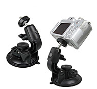 302 Universal Car Holder for Digital Camera/Camcorder