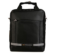 "Yeso 14"" Laptop Bag Shoulder Bag"