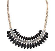 European Style Fashion Necklace Multilayer Exquisite Wild