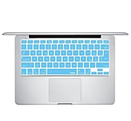 XSKN Italian Keyboard Protective Film Skin Cover for MacBook Air / Pro/ Retina (Assorted Colors)