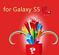 Lucky Bag: Assorted Samsung Galaxy S5 i9600 Gadgets