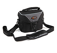 BESNFOTO One-shoulder Camera Bag