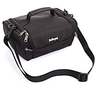 forroyal photography Tasche-s