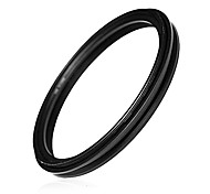 Adapter Ring for Titanium Dragon GRON History Aegis Square Filter Bracket SHIMA12 to 24