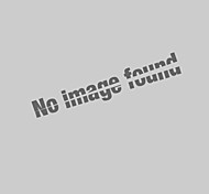 Cat / Dog Coat / Vest Green Winter / Spring/Fall Camouflage Camouflage / Keep Warm