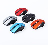 ESTONE E-2310 High Precision 2.4G Wireless Mouse