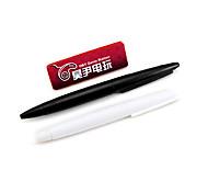2pcs Touch Pen for 3DSLL 3DSXL Random Color