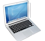 Laptop LCD Screen Protector Protection Film for Apple Macbook Pro Retina 13.3 inch Widescreen LCD