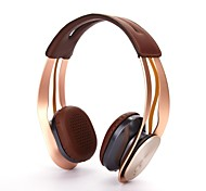 Syllable G700 Wireless Bluetooth Over-ear noise Cancelling Headphone for PC/Phone