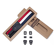 Camera Shoulder Neck Strap Anti-slip Belt Netherlands Flag