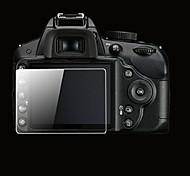 EIRMAI Glass Screen Protector for Nicon D3200